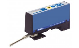Surface Roughness Tester IPX-103/104