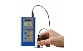 Coating Thickness Gauge IPX-201FN